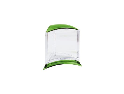 Stylish Display Case (Green)