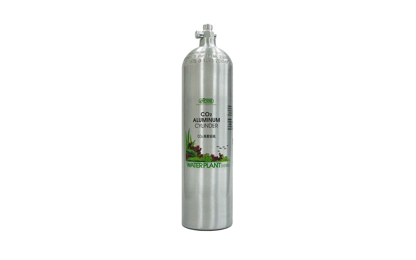 Co2 Bottle 25gr Fv.Quality Home Brew. Fs. Co2 Bottle Co2 Tanks The Denver Liquor Barn. Co2 ...